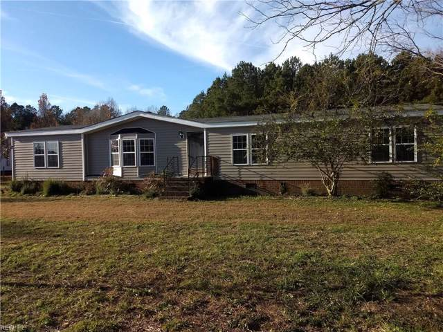 12089 White Marsh Rd, Surry County, VA 23846 (#10294198) :: Upscale Avenues Realty Group
