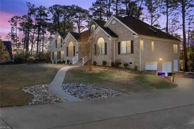 9388 Rivershore Dr, Suffolk, VA 23433 (#10294273) :: AMW Real Estate
