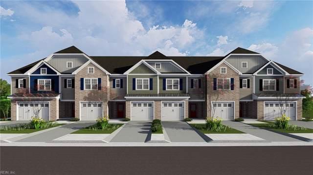 4724 Kilby Dr #14, Virginia Beach, VA 23456 (#10294364) :: Berkshire Hathaway HomeServices Towne Realty