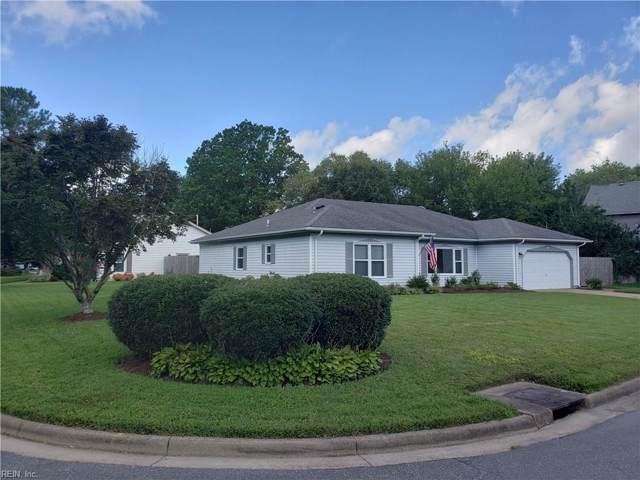 1225 Paramore Dr, Virginia Beach, VA 23454 (#10294379) :: Berkshire Hathaway HomeServices Towne Realty