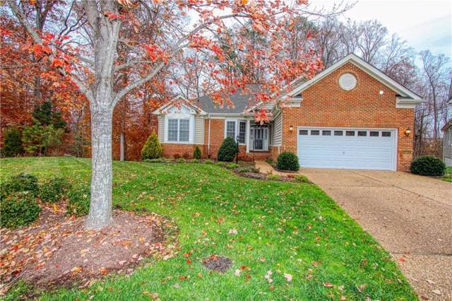 4780 Winterberry Ct, James City County, VA 23188 (#10294415) :: Upscale Avenues Realty Group