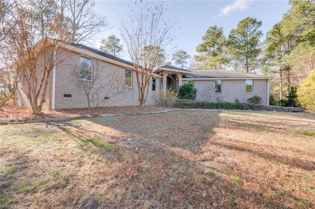15240 New Towne Haven Ln, Isle of Wight County, VA 23314 (#10294518) :: Atlantic Sotheby's International Realty
