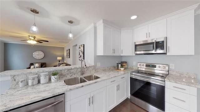 23 Bexley Ln, Hampton, VA 23666 (#10294542) :: Berkshire Hathaway HomeServices Towne Realty