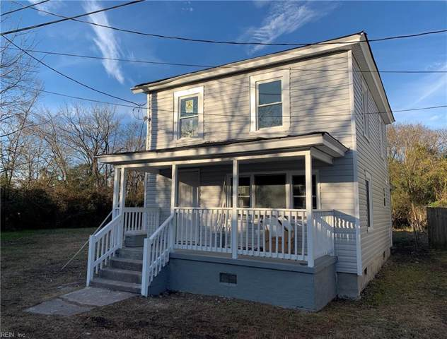 212 Knight St, Suffolk, VA 23434 (#10294575) :: Atlantic Sotheby's International Realty
