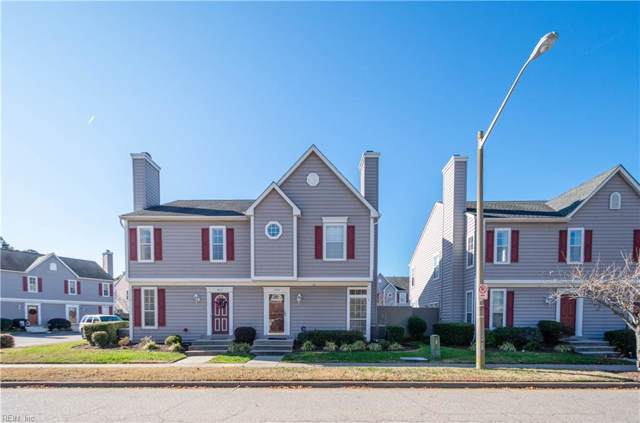 4710 Kempsville Greens Pw, Virginia Beach, VA 23462 (#10294582) :: RE/MAX Central Realty