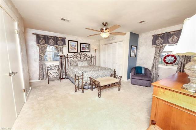 149 E Canvasback Dr, Currituck County, NC 27929 (MLS #10294642) :: AtCoastal Realty