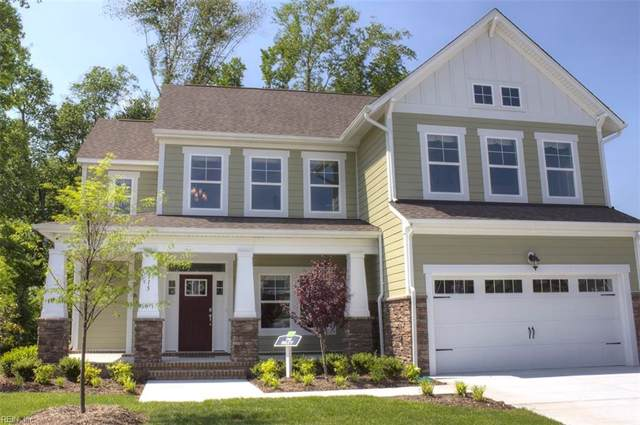 MM Riley At Wentworth, Currituck County, NC 27958 (#10294665) :: Abbitt Realty Co.