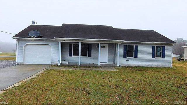 3289 W Main St, Pasquotank County, NC 27909 (#10294675) :: Rocket Real Estate