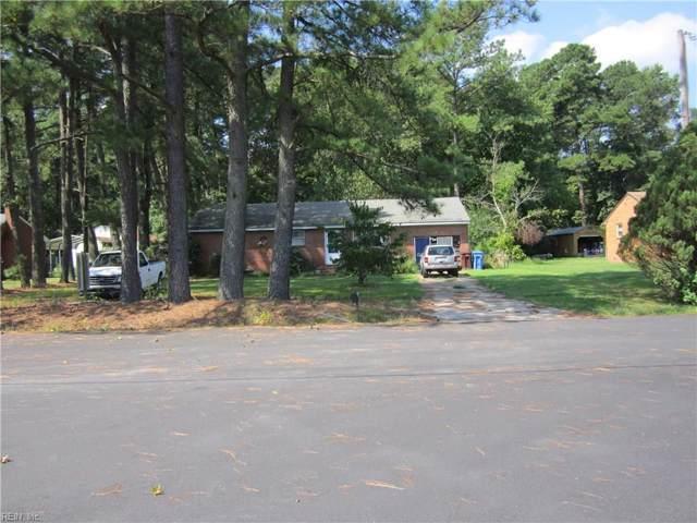 2104 Old Gum Road Rd Rd., Chesapeake, VA 23321 (#10294678) :: Atlantic Sotheby's International Realty