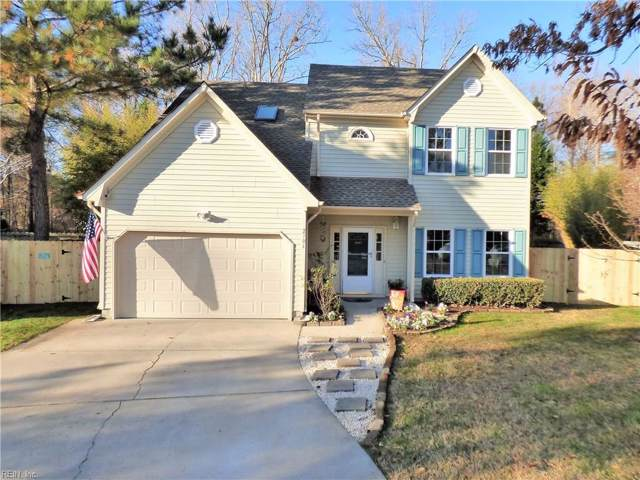 2704 Barwood Court, Virginia Beach, VA 23456 (#10294698) :: RE/MAX Central Realty
