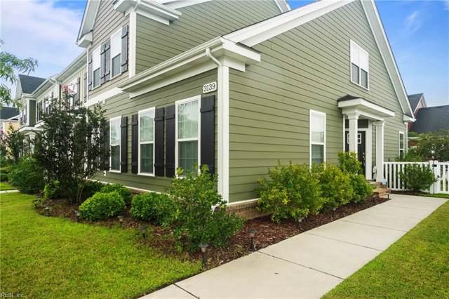 3139 Patrick Henry Dr, Chesapeake, VA 23323 (#10294711) :: The Kris Weaver Real Estate Team