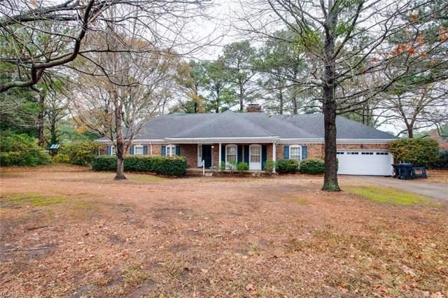 2308 Windward Shore Dr, Virginia Beach, VA 23451 (#10294715) :: Berkshire Hathaway HomeServices Towne Realty