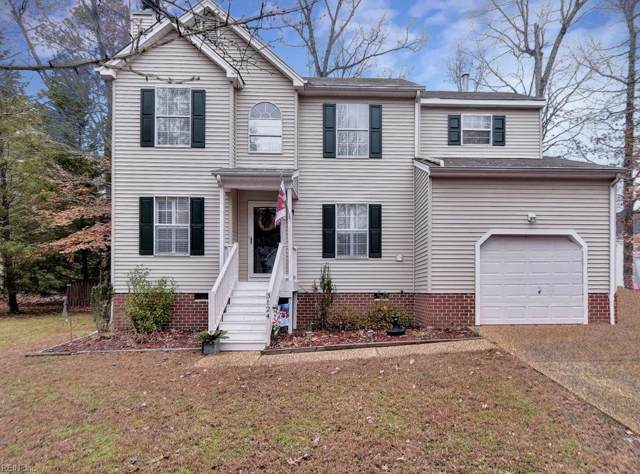 3124 Maplewood Pl, James City County, VA 23185 (#10294720) :: RE/MAX Central Realty