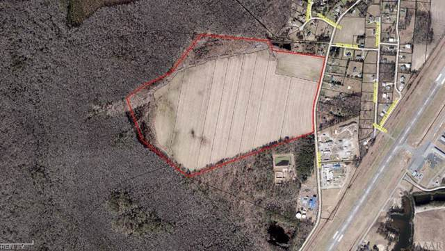 130ac Maple Rd, Currituck County, NC 27956 (#10294863) :: Rocket Real Estate