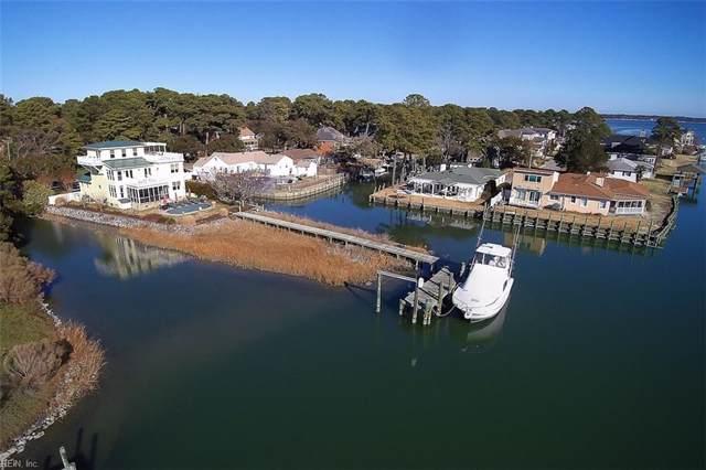 2765 Broad Bay Rd, Virginia Beach, VA 23451 (MLS #10294873) :: Chantel Ray Real Estate