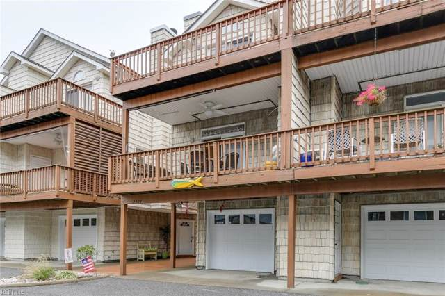 2304 Osprey Villa Ct, Virginia Beach, VA 23451 (#10294900) :: Upscale Avenues Realty Group