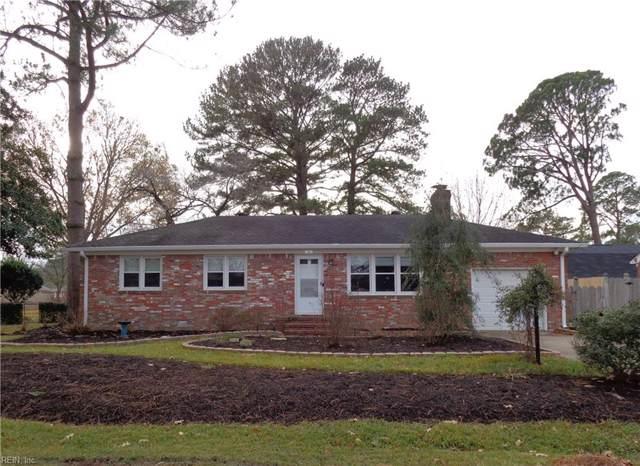 1441 Garwood Ave, Virginia Beach, VA 23455 (#10294928) :: Rocket Real Estate