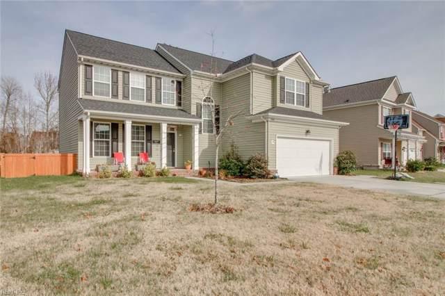 3992 Ava Way, Virginia Beach, VA 23456 (#10294982) :: Rocket Real Estate
