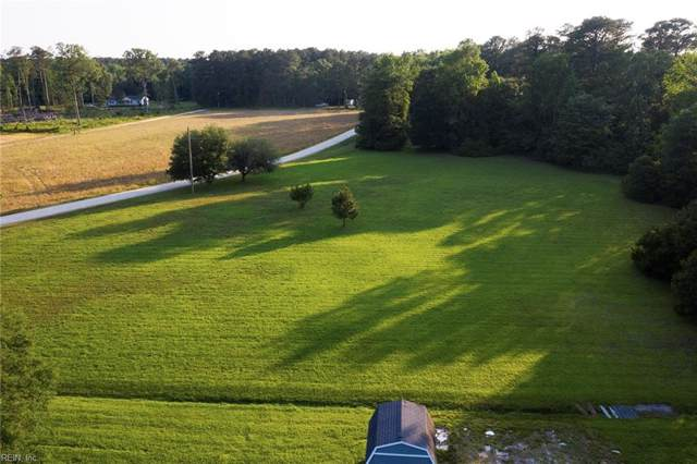 Mathews County, VA 23076 :: Berkshire Hathaway HomeServices Towne Realty