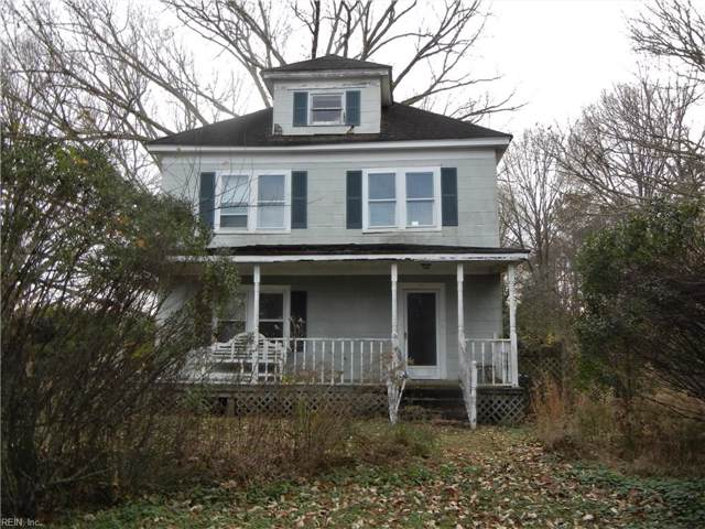517 Benefit Rd, Chesapeake, VA 23322 (#10295028) :: The Kris Weaver Real Estate Team