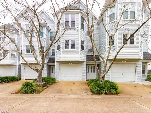 808 Baltic Walk, Virginia Beach, VA 23451 (#10295061) :: Upscale Avenues Realty Group