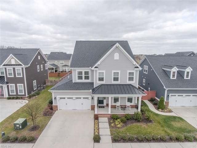 2012 Quincy Way, Virginia Beach, VA 23456 (#10295066) :: RE/MAX Central Realty