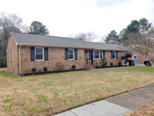 2617 Elizabeth Harbor Dr N, Chesapeake, VA 23321 (#10295070) :: RE/MAX Central Realty
