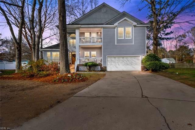 804 Elon Ct, Chesapeake, VA 23322 (MLS #10295083) :: Chantel Ray Real Estate