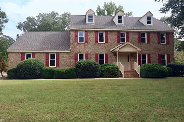 4245 Cheswick Ln, Virginia Beach, VA 23455 (#10295090) :: Berkshire Hathaway HomeServices Towne Realty