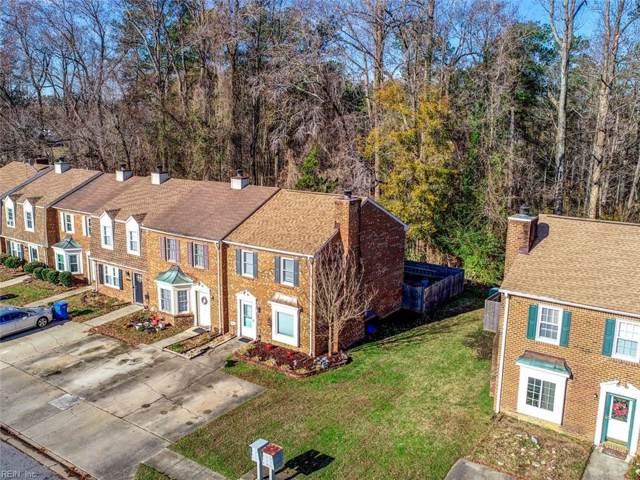 812 Mill Landing Rd, Chesapeake, VA 23322 (#10295092) :: Kristie Weaver, REALTOR