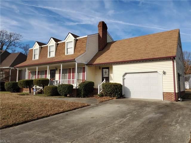 4143 Stonebridge Lndg, Chesapeake, VA 23321 (#10295094) :: Kristie Weaver, REALTOR