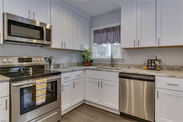 3857 Davis St, Norfolk, VA 23513 (#10295106) :: Berkshire Hathaway HomeServices Towne Realty
