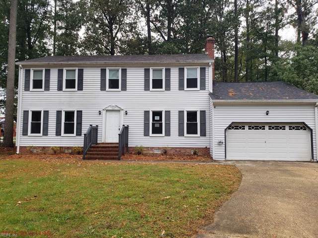 5609 Earlton Ct, Virginia Beach, VA 23464 (#10295109) :: Berkshire Hathaway HomeServices Towne Realty