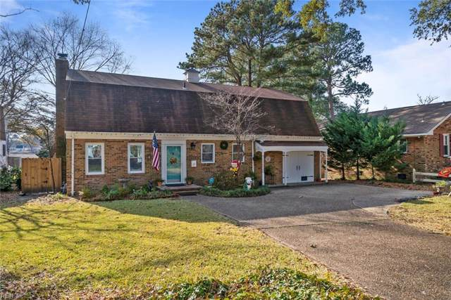 7053 Kirby Cres, Norfolk, VA 23503 (#10295129) :: Rocket Real Estate