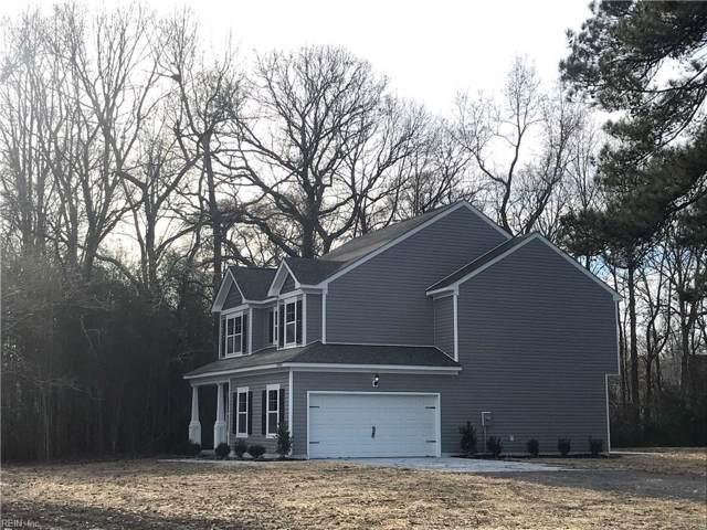 1666 Dock Landing Rd, Chesapeake, VA 23321 (#10295143) :: Berkshire Hathaway HomeServices Towne Realty