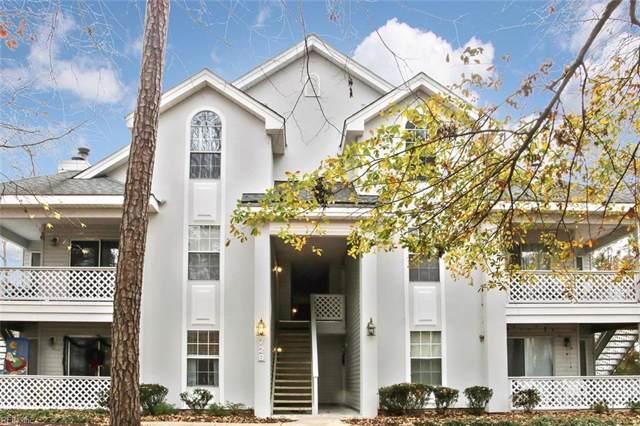728 Inlet Quay J, Chesapeake, VA 23320 (#10295152) :: Berkshire Hathaway HomeServices Towne Realty