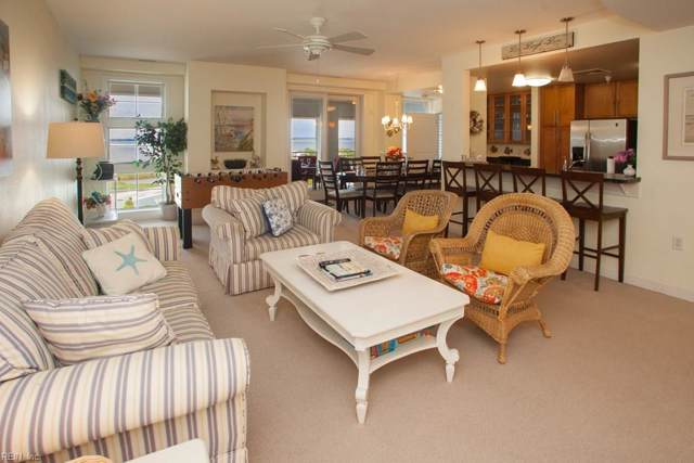 3700 Sandpiper Rd #419, Virginia Beach, VA 23456 (#10295193) :: Upscale Avenues Realty Group