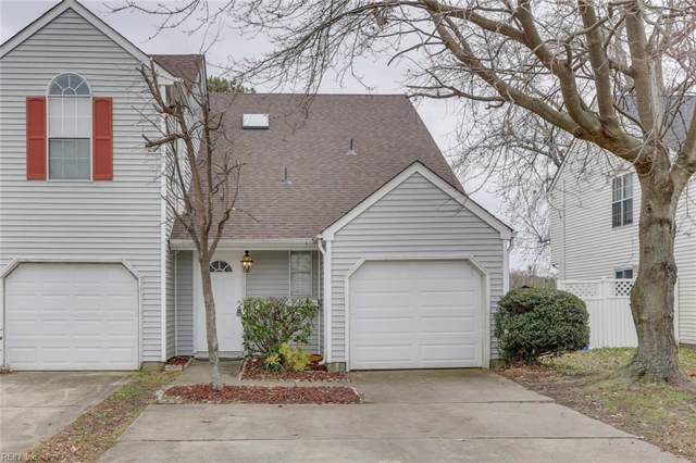 5428 Trumpet Vine Ct, Virginia Beach, VA 23462 (#10295226) :: Atkinson Realty
