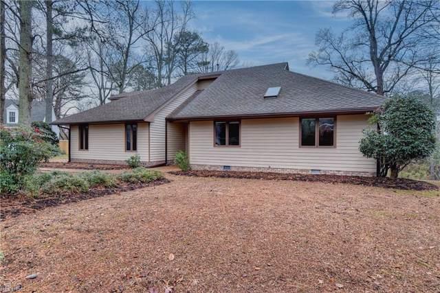 244 William Barksdale, James City County, VA 23185 (#10295246) :: The Kris Weaver Real Estate Team