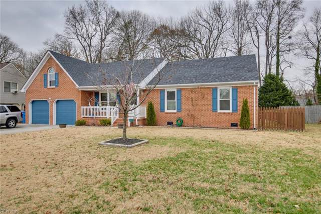 420 Weeping Cedar Trl, Chesapeake, VA 23323 (#10295256) :: Austin James Realty LLC