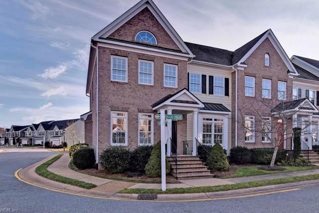 4112 Poggio Fld, James City County, VA 23188 (MLS #10295371) :: Chantel Ray Real Estate