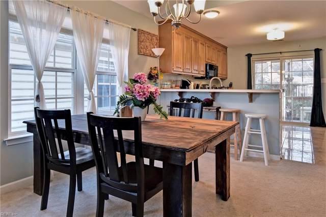 803 Tahoe Trl, James City County, VA 23188 (#10295482) :: Berkshire Hathaway HomeServices Towne Realty
