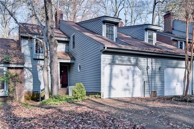 16 Autumn E, James City County, VA 23188 (#10295525) :: Berkshire Hathaway HomeServices Towne Realty
