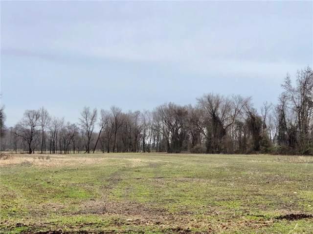 1200 Beaver Dam Rd, Chesapeake, VA 23322 (#10295552) :: Kristie Weaver, REALTOR