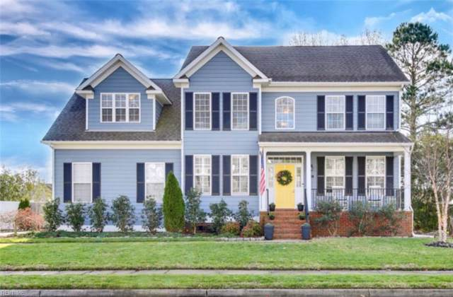 1017 Sullivan Ln, Chesapeake, VA 23322 (#10295572) :: Rocket Real Estate