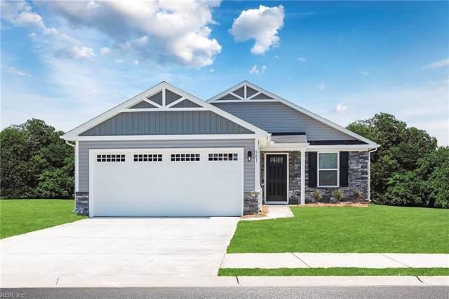 MM Aru Arbordale Loop, York County, VA 23188 (#10295589) :: Berkshire Hathaway HomeServices Towne Realty
