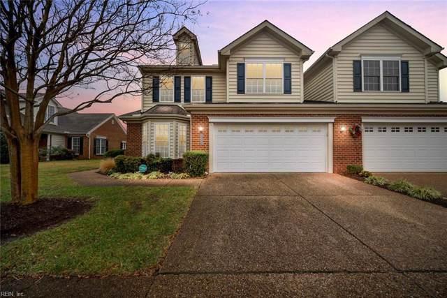 1409 Eagle Pointe Way, Chesapeake, VA 23322 (#10295648) :: Berkshire Hathaway HomeServices Towne Realty