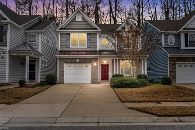 2312 Silver Charm Cir, Suffolk, VA 23435 (#10295741) :: Atlantic Sotheby's International Realty