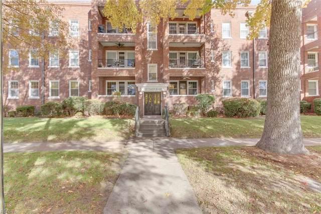 522 Spotswood Ave B-6, Norfolk, VA 23517 (#10295753) :: The Kris Weaver Real Estate Team
