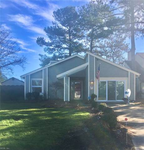 900 Chimney Hill Pw, Virginia Beach, VA 23462 (#10295805) :: RE/MAX Central Realty